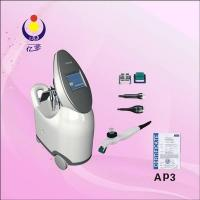 Quality Dermaroller Gene Input Skin Care Beauty Equipment for sale