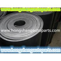 Quality AUTO VITON RUBBER SHEET FOR AUTO RUBBER SHEET for sale