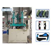 Quality Fully Automatic Plastic Injection Moulding Machines HM-180T-6Z3C CE Certificate for sale