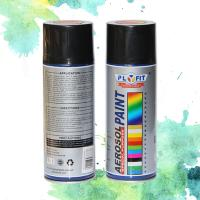 Quality 235g 250g 280g Uv Resistant Acrylic Craft Spray for Wood Surface Treated for sale