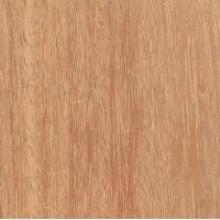 Quality Asian tropical hardwood Kempas flooring for sale