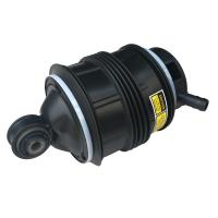 Buy cheap Mercedes W211 EClass Airmatic Rear Left Right Air Spring Air Bag 2113200725 from wholesalers