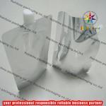 Quality Aluminum Foil Plain Spout Pouch Packaging With Cap for sale