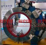 Quality PS series Hydraulic Disc Brakes and Emergency Caliper Service caliper cylinder hydrauclic power unit API 7K STD. for sale