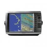 Quality Garmin GPSMAP 4012 - Marine GPS receiver for sale