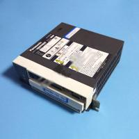 China X Axis Driver SMT Spare Parts J3153034A EP06-900130 MSDC045A1A06 CP45NEO on sale