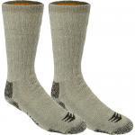 Quality Custom Made Comfort Breathable Cotton Knitted Light Long Custom Sport Socks For Boys for sale