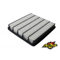 China Air Filtration Vehicle Air Filter , Auto Cabin Air Filter 17801-51020 1780151020 for toyota on sale