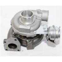 Quality Jeep Cherokee, Liberty GT2056V Turbo 763360-0001,757246-0001,35242112G,35242115F for sale