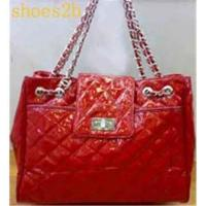 Quality Sell brand handbag 08070501 for sale