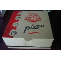 Quality Fast Food Packaging,Fast Food Box for sale