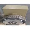 Buy cheap IP22 38kw / 38kva Stamford Ac Generator For Catepillar Generator Set from wholesalers