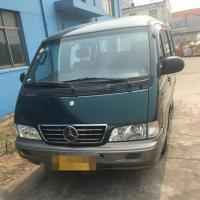 China used mini vans price toyota hiace and Mercedes bens van for sale on sale