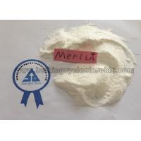 Quality Blended Steroids Solid Powder Bulk Cycle Steroid Sustanon 250 Muscle Gain for sale