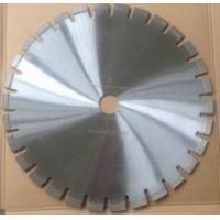 "20"" Diamond Saw Blades for marble for 500mm"