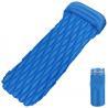 Buy cheap Hot Selling Air Mattress Camping air Pad Air Sleeping Mattress Inflatable from wholesalers