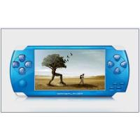 Buy cheap 4.3 inch LCD MP5 Game Player PSP 4.3 inch LCD MP5 Game Player PSP from wholesalers