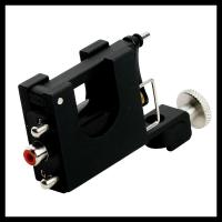 Quality handmade traditional Permanent stealth rotary tattoo machine worldwide for sale