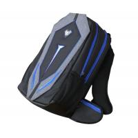 Quality Fashionable And Smart PC Gaming Gear AULA GB01 Backpack Smooth And Antirust for sale