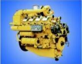 Quality Model Z12V190B diesel engines (390~882KW) for sale