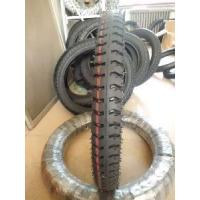 Quality 300-16 300-17 Motorcycle Tyre 6PR for sale