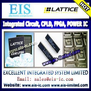 China LFECP15E-3F672C - LATTICE IC - LatticeECP/EC Family Data Sheet - Email: sales009@eis-ic.com on sale