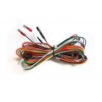 Quality Electric Light Wire Harness Replacement 22AWG With IR Emitting Diode for sale