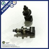 Smt nozzles yamaha yg12 302A nozzle used in pick and place machine