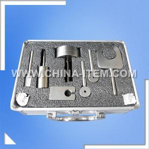 Buy cheap Germany Standard VDE0620 Series Plug Pin Measuring & Gauging Tools from wholesalers
