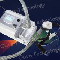 Quality High quality medical use CPAP,AutoCPAP,and BiPAP machine for use for sale
