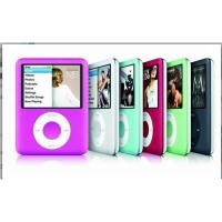 Buy cheap 1.8 inch Mp4 player from wholesalers