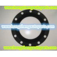 Quality NR FLANGE GASKET FOR ELECTRICAL SYSTEMS for sale