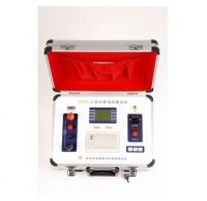 Quality GDYJ-503 Oil Breakdown Voltage Tester,BDV Testing Instrument for sale