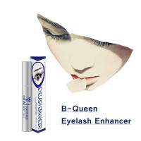 China Herbal Formula Eyelash Extension Liquid with Private Label on sale