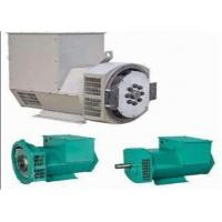 Quality Stamford AC Brushless Generators 58kw 72.5kva 1500rpm For Generator Set for sale