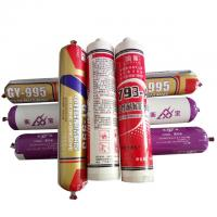 China China high quality and cheap building structural silicone sealants on sale