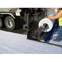 Quality Road Construction Waterproof Polyester Fabric for Reinforcement for sale