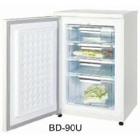 Quality Home Mini up-Right Freezer (BD-90U) for sale