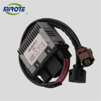 China Auxiliary Fan Control Auto Electrical Relays 8D0 919 501D Motor Thermal Overload Relay on sale