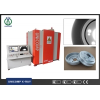 Quality ADR Real Time X Ray Equipment 320KV For Automotive Casting Parts for sale