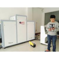 Quality Commercial  Luggage X Ray Machine For Convention Centers Low Power Consumption for sale