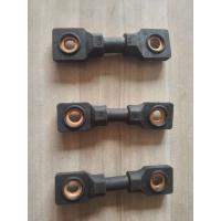 Quality Durable Custom Battery Cables , Battery Terminal Cables Diameter 70mm for sale