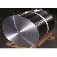 Quality Fatigue Resistant Inconel 718 Strip , Inconel 718 Material For Structural Steel Bar for sale
