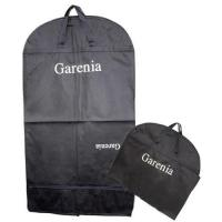 Quality Non woven suit cover for sale