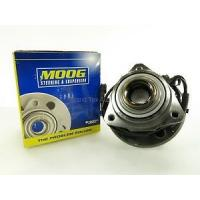 Quality NEW Moog Wheel Bearing & Hub Assembly Front RH 513177 Jeep Liberty 2002-2007 for sale