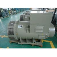 Quality Three Phase Diesel Permanent Magnet Alternator 728KW / 910KVA 1500RPM for sale