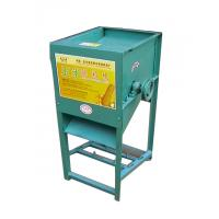 Quality Henan Name Brand Machienry company Separation of Cashew nut kernel and shells machine for sale