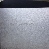 Quality competitive price galvalume steel coils manufacture 0.12-2.0mm for sale