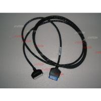 Quality Volvo 88890026 OBD Cable Diagnostic Volvo vcads interface 88890020 88890180 for sale