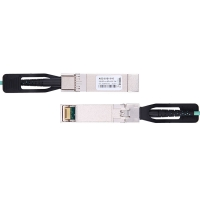 Quality SFP+ 10G Aoc Cable QSFP QSFP28 Direct Connection for sale